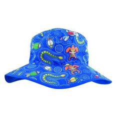 14ccfc84a9 Baby Banz Baby Boys  Banz UPF Reversible Hat  Banz hatz have been  clinically tested to Australian standards for fabric UV protection and have  an UPF rating ...