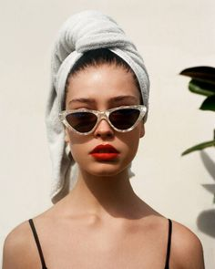 sunnies #fashion #style