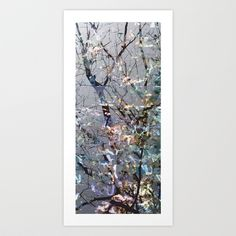 http://society6.com/product/winter-melody-k2a_print?curator=AngeloCerantola