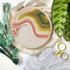 Thrilling Designing Your Own Cross Stitch Embroidery Patterns Ideas. Exhilarating Designing Your Own Cross Stitch Embroidery Patterns Ideas. Hand Embroidery Stitches, Embroidery Hoop Art, Cross Stitch Embroidery, Machine Embroidery, Embroidery Designs, Simple Embroidery, Beginner Embroidery, Modern Embroidery, Cross Stitches
