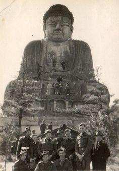 Buddha,Beppu Japan