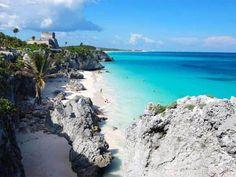 ¿Cómo nace un municipio? Puerto Morelos lo puede explicar así: su acelerado crecimiento económico y poblacional, impulsado por la actividad turística y su vecindad con uno de los destinos de playa …