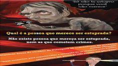 """ClickVerdade - Jornal Missão: """"Psicopatas têm uma conexão mais """"frouxa"""" e"""