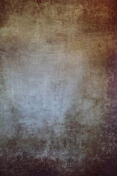 Brown / Green Texture Backdrop x Photo Background Images, Background For Photography, Photography Backdrops, Digital Backgrounds, Photo Backgrounds, Wallpaper Backgrounds, Wallpapers, Textured Walls, Textured Background