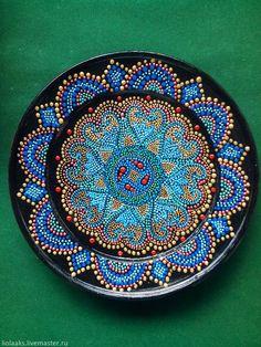fe2a435f87ddd52f415b1e4011ra--posuda-dekorativnaya-tarelka-angliya.jpg (Изображение JPEG, 768×1024 пикселов) - Масштабированное (74%)