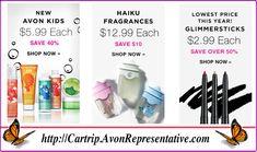 Avon Kids Bath & Body NEW ! Avon Campaign 16   #AvonKids #AvonForKids #AvonKidsBathAndBody #BathBody #AvonBathBodyForKids  #BestSaleEver #AvonBestSaleEver #SkinSoSoft #BugGuard #AvonBrochure #AvonCatalog #Campaign16 #AvonCamaign16 #AvonRepresentative #BuyAvon #BuyAvonOnline #ShopAvon #ShopAvonOnline #AvonJewelry #AvonFashion #AvonSale #AvonMakeup #Anew #AvonAnew #SkinCare #AvonSkinCare #Campaign16