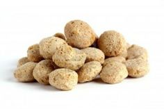 Soy Protein is a kind of protein isolated from soya beans, which has been known as dehulled & defatted. Complete Protein, Soy Protein, Isolate Protein, Plant Based Protein, Sports Nutrition, Nutritional Supplements, Dog Food Recipes, Beans, Diet Supplements