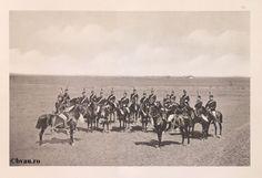 """Regimentul 5 Călăraşi, 1902, Romania. Ilustrație din colecțiile Bibliotecii Județene """"V.A. Urechia"""" Galați. http://stone.bvau.ro:8282/greenstone/cgi-bin/library.cgi?e=d-01000-00---off-0fotograf--00-1----0-10-0---0---0direct-10---4-------0-1l--11-en-50---20-about---00-3-1-00-0-0-11-1-0utfZz-8-00&a=d&c=fotograf&cl=CL1.30&d=J155_697980"""