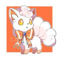 Pokemon Sketch, O Pokemon, Pokemon Comics, Cute Animal Drawings Kawaii, Kawaii Drawings, Cute Drawings, Pikachu Art, Cute Pikachu, Cute Pokemon Pictures