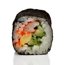 sushi - Google Search