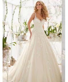Prinsessen Sissi trouwjurk op maat bruidsjurk laten maken
