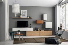 Nieuwe Sonos playbar of curved smart tv aangeschaft en kan hiervoor niet het juiste audiomeubel vinden? Lundia Oldenzaal maakt uw tv kast op maat.