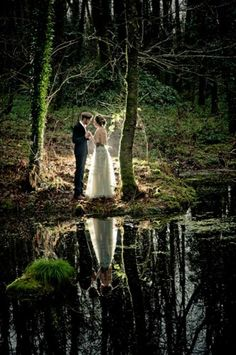 21 incredible wedding photos that are a must 18