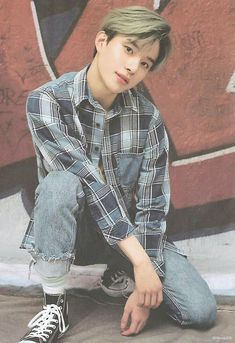 Kim Jungwoo February 19 1998 Main Vocalist Sub Rapper Korea NCT U has an Nct 127, Winwin, Jaehyun, K Pop, Rapper, Kim Jung Woo, Johnny Seo, Lee Taeyong, Yang Yang