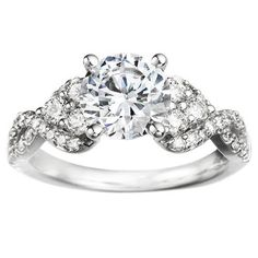 Twisted Shank Halo Promise Ring http://www.promise-rings.com/promise-rings/fashion-promise-rings/pre-engagement-ring-wrap-636327.html #FashionJewelry #SterlingSilver #Rings #Bracelets #Earrings #SilverCharms #Brooches #NoseRings #BarBellsEarrings #Engagement Rings #Wedding Rings #Promise Rings #wedding 2016 #Wedding Rings