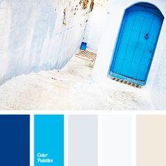 Blue Color Palettes   Page 9 of 47   Color Palette IdeasColor Palette Ideas   Page 9