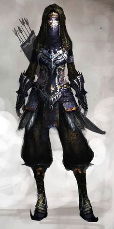 Tagged with art, fantasy, dnd, roleplay, dungeons and dragons; Fantasy Females (various artists) Fantasy Warrior, Fantasy Rpg, Medieval Fantasy, Fantasy Artwork, Woman Warrior, Fantasy Character Design, Character Concept, Character Art, Concept Art