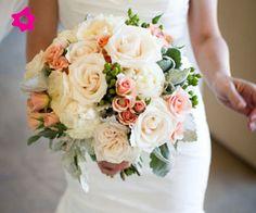 bouquet rose e calle - Cerca con Google