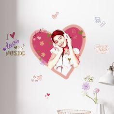 121f9dce28b7 9 mejores imágenes de Productos Violetta 2014 | Products, Be nice y ...