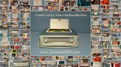 Record Player, Retro, Vintage, Design, Vintage Comics, Retro Illustration, Turntable