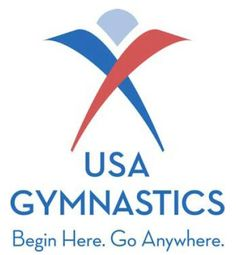 6 Common Mistakes Gymnastics Parents Make with Their Kids and How to Avoid Them Gymnastics Academy, Gymnastics Stuff, Absolutely Disgusting, Interesting Reads, Olympics, Read More, Coaching, Parents