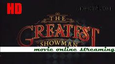 Hasil gambar untuk The Greatest Showman (2017)