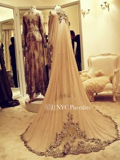 Exquisite long Pakistani outfits with stunning detail.  bridal clothing