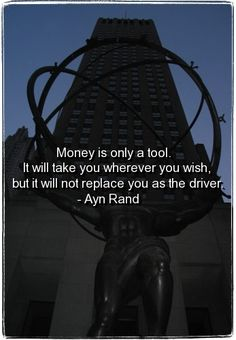 41 Best Objectivism Images Ayn Rand Ayn Rand Quotes