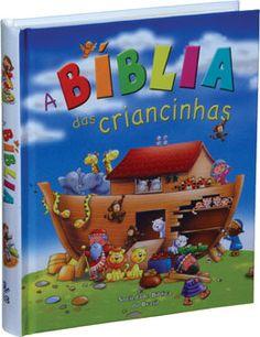 a solidão de casa, descansar... O sentido da vida, encontrar... Ninguém pode dizer onde a felicidade está ♪♫      Bíblia das Criancinhas