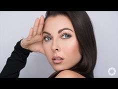Beauty Portraits : The Breakdown with Miguel Quiles | Expert photography blogs, tip, techniques, camera reviews - Adorama Learning Center