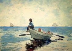 L'esprit de finesse: Carl Gustav Jung: L'erudizione da sola non è suffi...