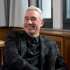 German director Roland Emmerich to receive the Carl Laemmle prize