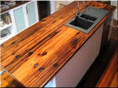 Konyhai munkapult Remodel, Industrial Loft, Kitchen Remodel, Kitchen, Antik, Sweet Home, Vintage