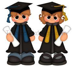 Classroom Crafts, Preschool Crafts, Art For Kids, Crafts For Kids, Cute Friends, Lol Dolls, Scrapbook Embellishments, Pattern Cutting, Treasure Boxes