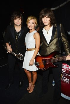 the band perry | Tumblr