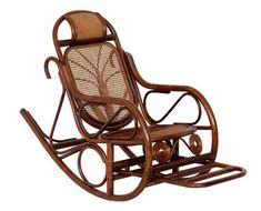 Fotos de cadeiras de balanço