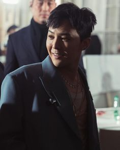 Gd Bigbang, Bigbang G Dragon, G Dragon Black, Ji Yong, My Princess, Bad Boys, Idol, People, Fictional Characters