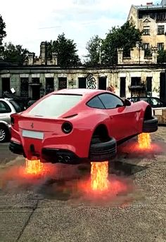 Tech Discover Ferrari Berlinetta Coole Autos LastStepPin : Ferrari Berlinetta This is how I burnt down the garage Sexy Cars Hot Cars Bmw Concept Cars Ferrari 599 Gto Ferrari Bike Ferrari Auto Auto Gif Sexy Autos Cool Sports Cars, Sport Cars, Cool Cars, Carros Lamborghini, Lamborghini Cars, Audi Cars, Pagani Car, Lamborghini Gallardo, Bmw 635csi