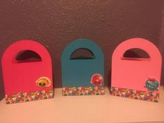 Hey, I found this really awesome Etsy listing at https://www.etsy.com/listing/269499692/shopkins-custom-made-wood-shopping-bag