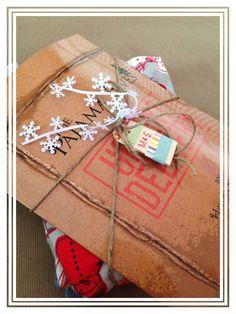 The Pajama Elves- A Christmas Tradition - TFC - thefriendcollective Christmas Pajamas, Christmas Toys, Christmas Movies, Winter Christmas, Winter Holidays, Christmas Eve Traditions, Traditions To Start, Random Holidays, Holidays With Kids