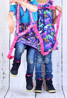 Knitting Patterns For Kids Instructions tutorial horse leash to play DIY Bag Patterns To Sew, Sewing Patterns Free, Knitting Patterns, Crochet Patterns, Sewing Hacks, Sewing Tutorials, Waterproof Picnic Blanket, Fabric Basket Tutorial, Layer Cake Quilts