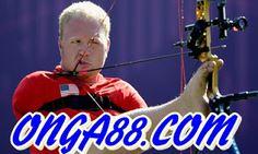 보너스머니♠️♠️♠️  ONGA88.COM  ♠️♠️♠️보너스머니: 보너스머니♣️♣️♣️  ONGA88.COM  ♣️♣️♣️보너스머니 Baseball Cards, Sports, Hs Sports, Sport