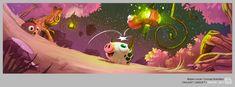 http://www.biboun.com/wp-content/uploads/2013/09/mojow_locow___concept_by_bib0un-d6lnnaj.jpg