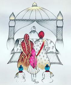 Outline Drawings, Easy Drawings, Pencil Drawings, Sikh Quotes, Punjabi Quotes, Gurbani Quotes, True Quotes, Guru Nanak Wallpaper, Guru Pics