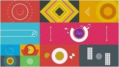 After Effects : Create Motion Graphics & Advertising Videos