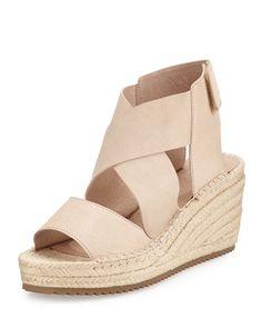 b84f846aea97 Shop All Women s Designer Shoes at Neiman Marcus