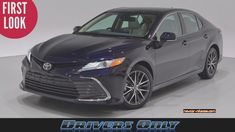 16 toyota camry first look at the new refresh 2021 toyota camry 16 toyota camry first look at the new refresh 2021 toyota camry Toyota Camry, Small Luxury Cars, Dodge Magnum, Street Racing Cars, Chrysler 300, Nissan Altima, Trd, Check, Exterior
