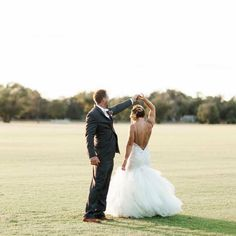@Kendal_ifpapro in her custom bridal gown from Mia Bella. #miabellacouture #miabellabridal #californiaglam #wedding #weddingdress #bridalgown #bride #groom #husband #wife #customgown #oneofakind #specialday #weddingday #firstdance #fallinlove #marriage #love
