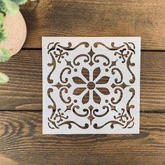 Bee Stencil, Star Stencil, Pumpkin Stencil, Diy Pumpkin, Stencil Painting, Stencils For Wood Signs, Custom Stencils, Stenciled Floor, Painters Tape