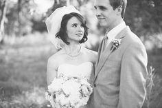 paige + brian | Austin Wedding Photographers | Loft Photographie LLC | Texas Hill Country Wedding Photographers